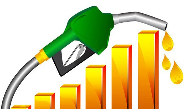 Petrol, Diesel Prices Likely to Hike from November