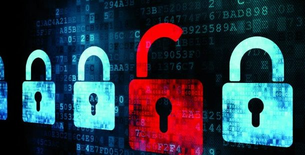 Rs. 2.6m Costs in Cyber Attack on Bank Islami