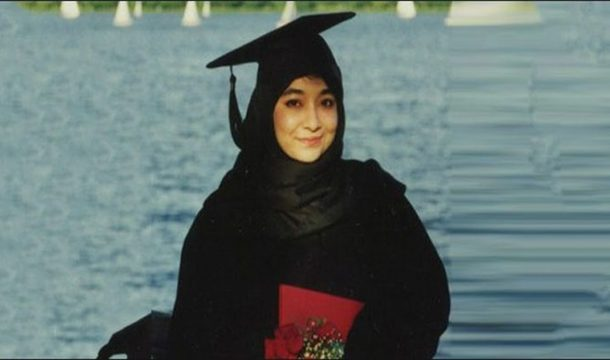 US Promised to Look into Dr Afia Siddiqui Issue: FO