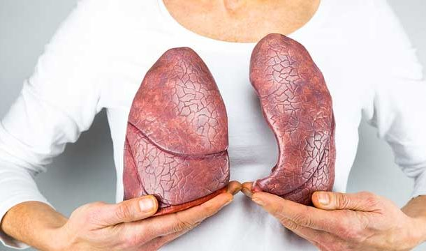 Effects of Epidural Anesthesia on Lung Cancer Surgery Patients