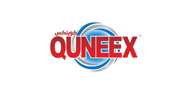 Disastrous impacts of Quneex on plants
