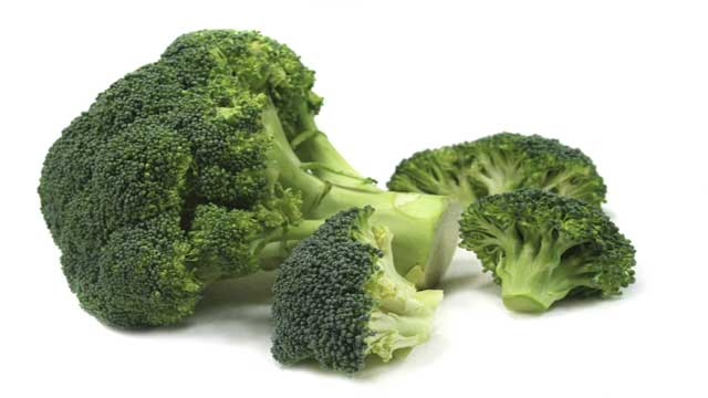 Sulforaphane: Protecting Against Inflammatory Diseases
