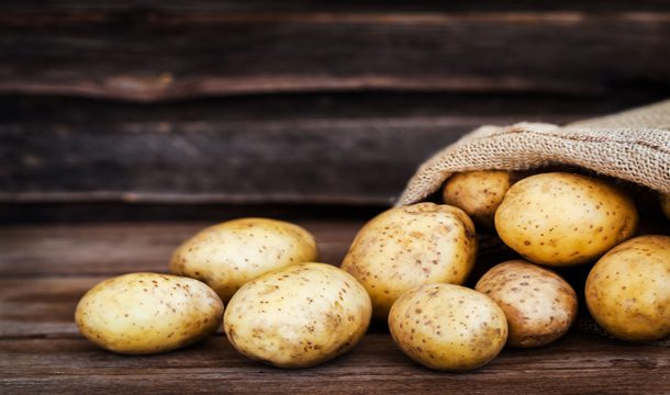 Shading Net and Paclobutrazol can Improve Tuber Formation in Potato?