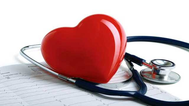 Effective Drug Dosage Amount for Coronary Artery Disease