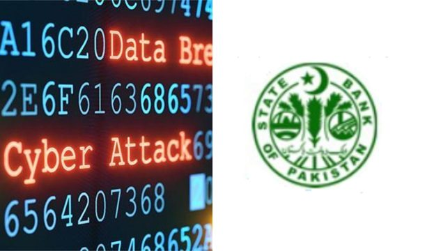SBP Rejects FIA Claims over Theft of Bank Accounts Data