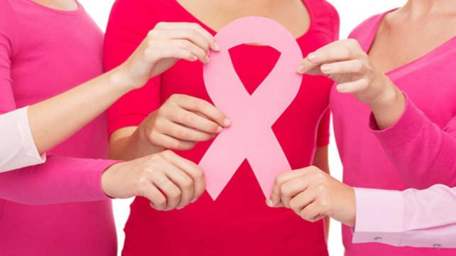 Breast Cancer: Death Alarm Among Females