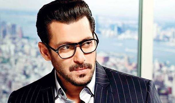 Despite the Lockdown, Salman Khan Provides an Update on the Release of his Film Radhe