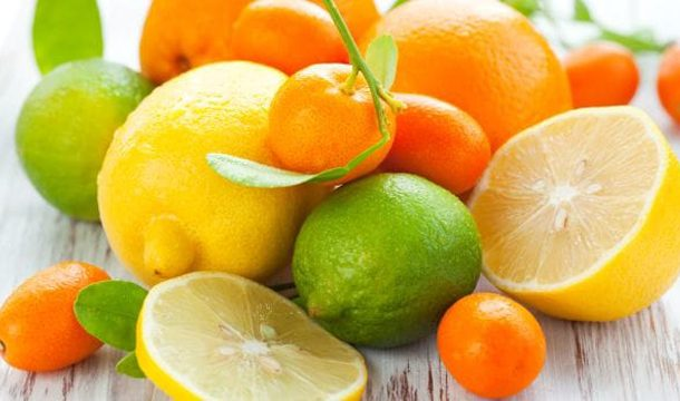 Citrus Huanglongbing (HLB): Devastating Diseases of Citrus