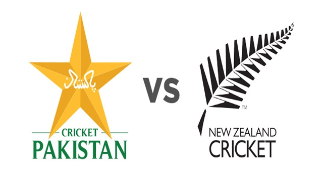 Pak vs NZL: 1st ODI to be Played Today