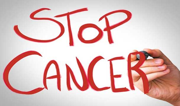 Potential of Immunotherapy Against Cancer
