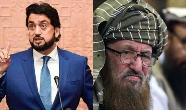 Maulana Samiul Haq's Murder: Investigation not to Get Compromised, Says Afridi