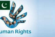 HRCP Condemns TLP Agreement