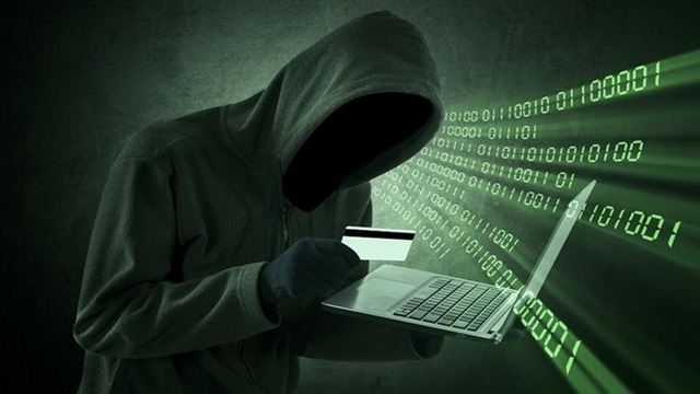 Hackers Stole Several Pakistani Banks' Data