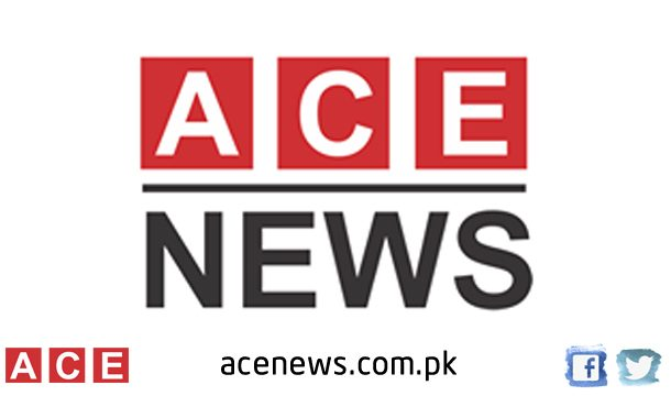 General Election 2018: ACE News Projections for National Assembly Constituencies in Lahore