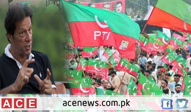 General Election 2018: Big Setback for PTI in Layyah as Influential Sehar Group Quit