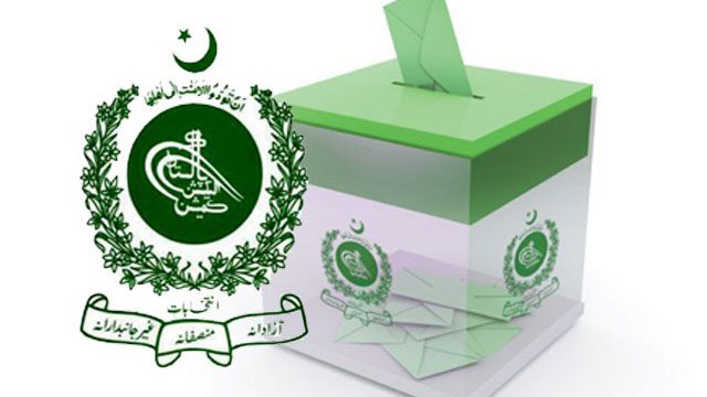 Opposition Presented ToRs on Poll Rigging