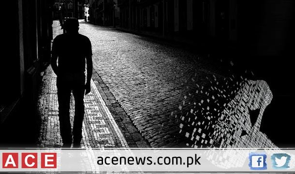 Depression: An Alarming Threat to Pakistan