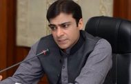 Officials Issued Show-Cause Notice over Failing to Produce Hamza Shehbaz