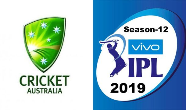 Top Players Will Have to Miss IPL: Cricket Australia