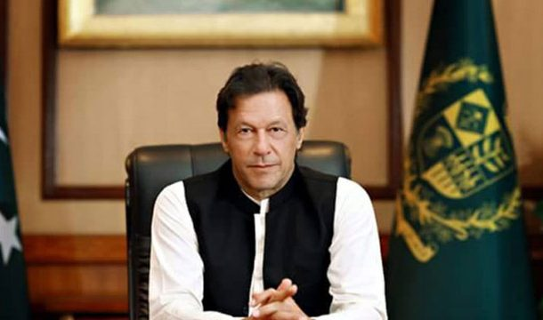U-Turn is Quality of Successful Leader: PM Imran