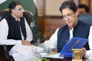 Does Pakistan have an Alternate Economic Plan to Avoid IMF Loan?