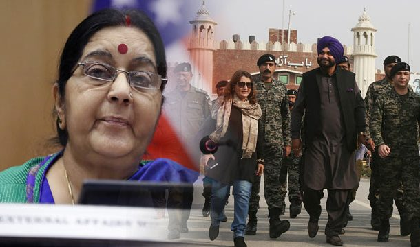 Kartarpur Corridor Initiative: India Missed Another Opportunity of Dialogue and Peace