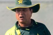 Mohsin Hasan Denied Rifts with Sarfraz