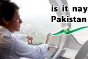 If it is so Cheap then Launch a Public Helicopter Service in the Country