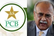 PCB Responds to Sethi's Legal Notice