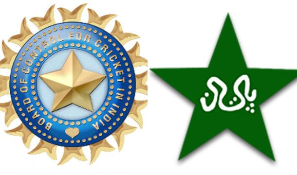 Pakistan's Case Against BCCI Dismissed