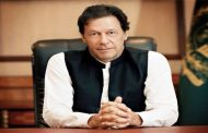 PM launch the shelter home for orphans today