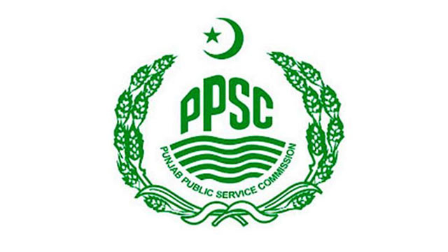 CJP Seeks Reply from PPSC over Discrimination