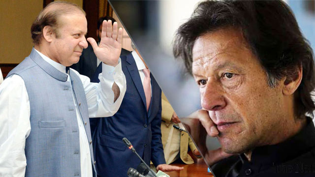 PTI Lose Ground to PML-N in By Elections