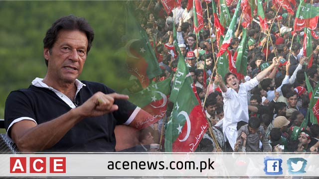 General Election 2018: PTI Facing Rebellion in Narowal District