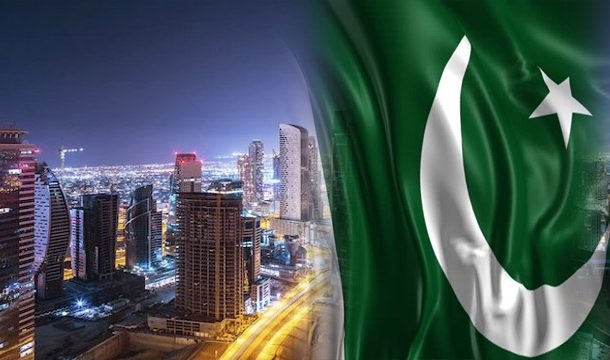 Pakistanis own Properties Worth of Billions of Rupees in Dubai