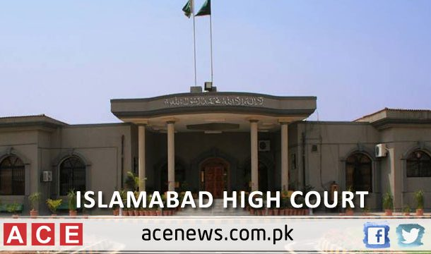 Parliament is a Symbol of Unity of the Federation and the Peoples will, IHC