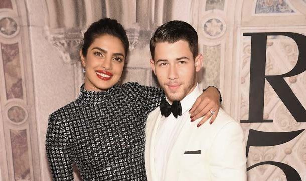 Nick Jonas is Special, With or Without Diabetes: Priyanka