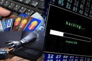 Three Ways to Secure Your Credit and Debit Cards