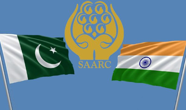 Pakistan Responds Positively to Modi's Offer of Video Conferencing on Coronavirus