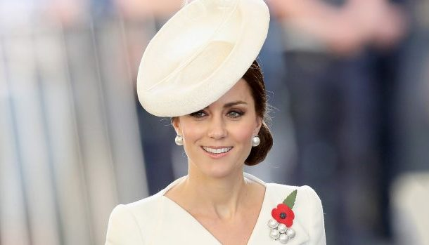 Meghan had Criticized Kate and William's Royal Wedding Before Harry