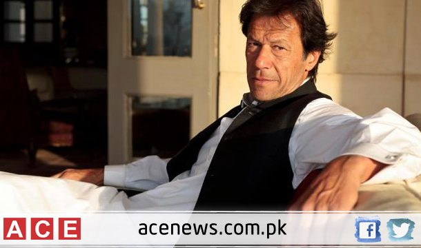 General Election 2018: What Imran Khan's Interview to BBC Revealed?