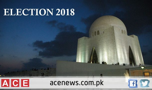 General Election 2018: Who will Win the Elections in Karachi on July 25th?