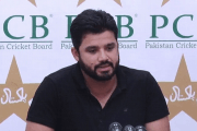 Prime Minister Relief Fund for COVID-19: Azhar Ali will Donate Rs. 1 Million