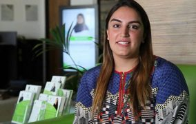 Bakhtawar Supports PM's Response to Trump