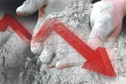 Cement Sector Lost 38% Profits in Last Quarter