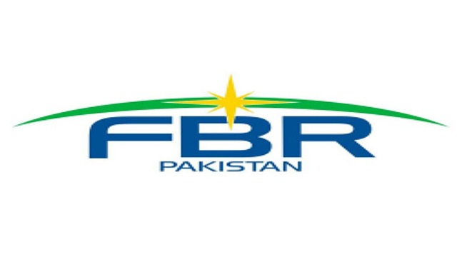 96,000 Foreign Account Holders' Data has been Collected: FBR
