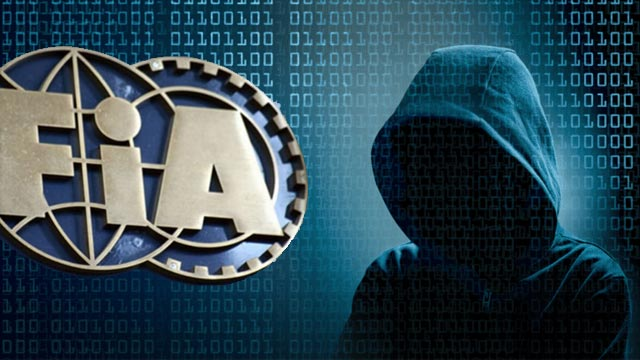 FIA to Determine Who Made Anonymous Phone Call on Election Night