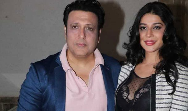 Some People not Letting my Films Release: Govinda