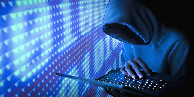 Two More Cases of Bank Account Hacking Came Off in Punjab