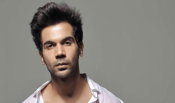 'Sapna Didi' Character was my Most Favorite: Rajkummar Rao